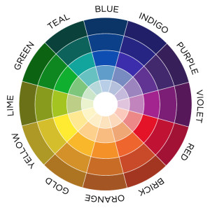 Ch5-28-colorwheel-Reference-S-03