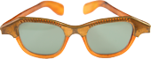 dedication-glasses