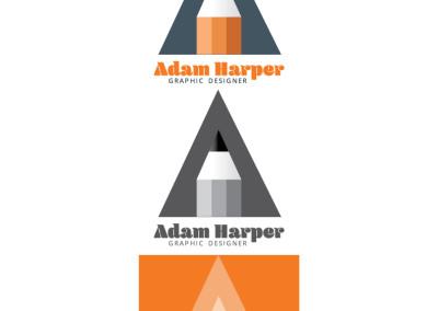 adamharper-p5logos