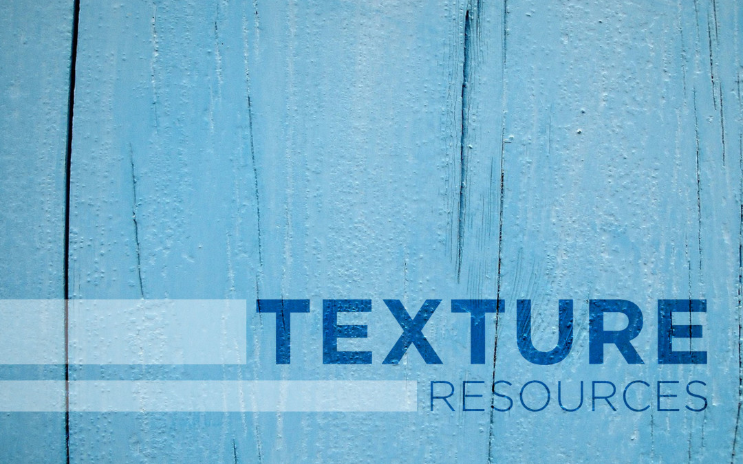 2 Great Texture Resources